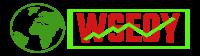 wakefield seo yorkshire logo