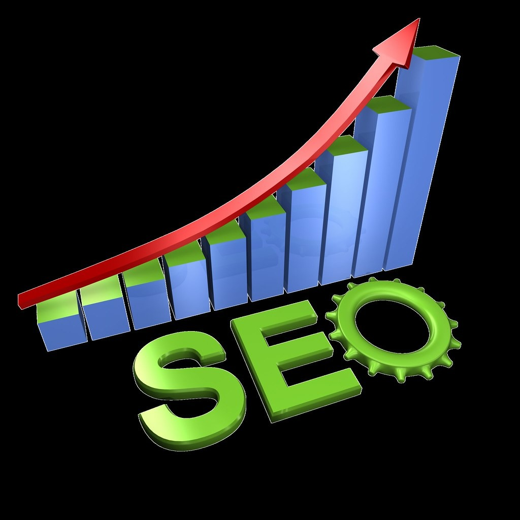 avoid seo mistakes for growth graph