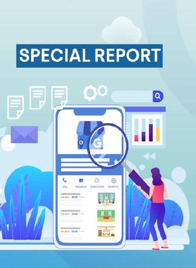 google mu business help ebook cover