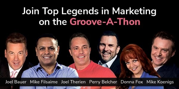 groovefunnels lifetime deal bonus graphic