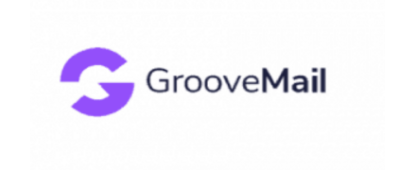 GrooveMail - What is it?