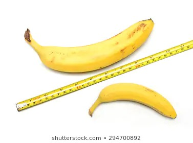 https://assets.grooveapps.com/images/5eec01ae36cbe00013258cd0/1596017989_big-small-banana-measuring-tape-260nw-294700892.jpg