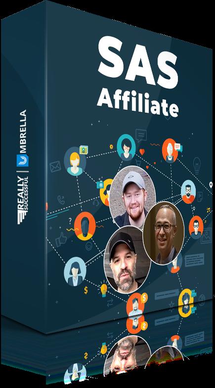 sas-affiliate-box