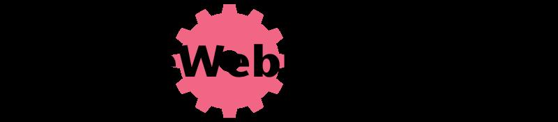 GrooveWebmaster.com logo