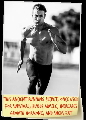 anabolic-running-training