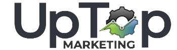 Top Marketing Agency Greensboro