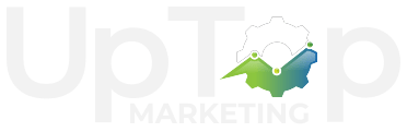 Best SEO Agency in Greensboro