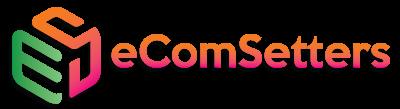 eComSetters Logo