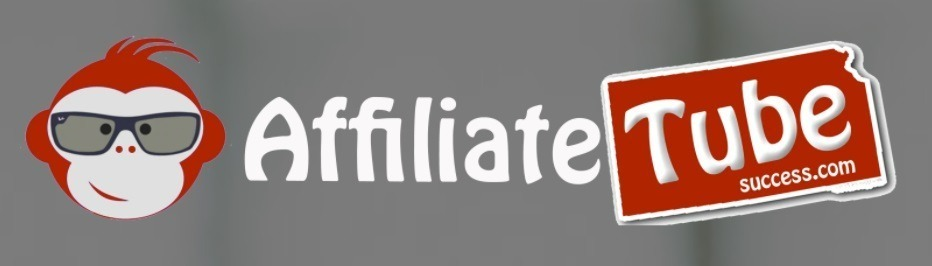 Affiliate ube success google ranking system
