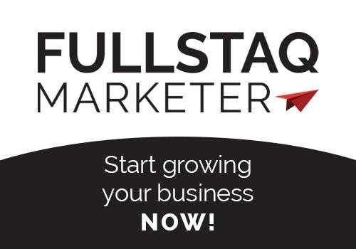 fullstaq marketer affiliate marketing