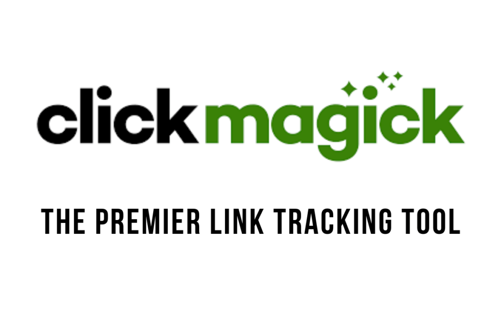 ClickMagick 14 days free with link