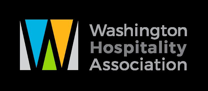 Washington Hospitality Association