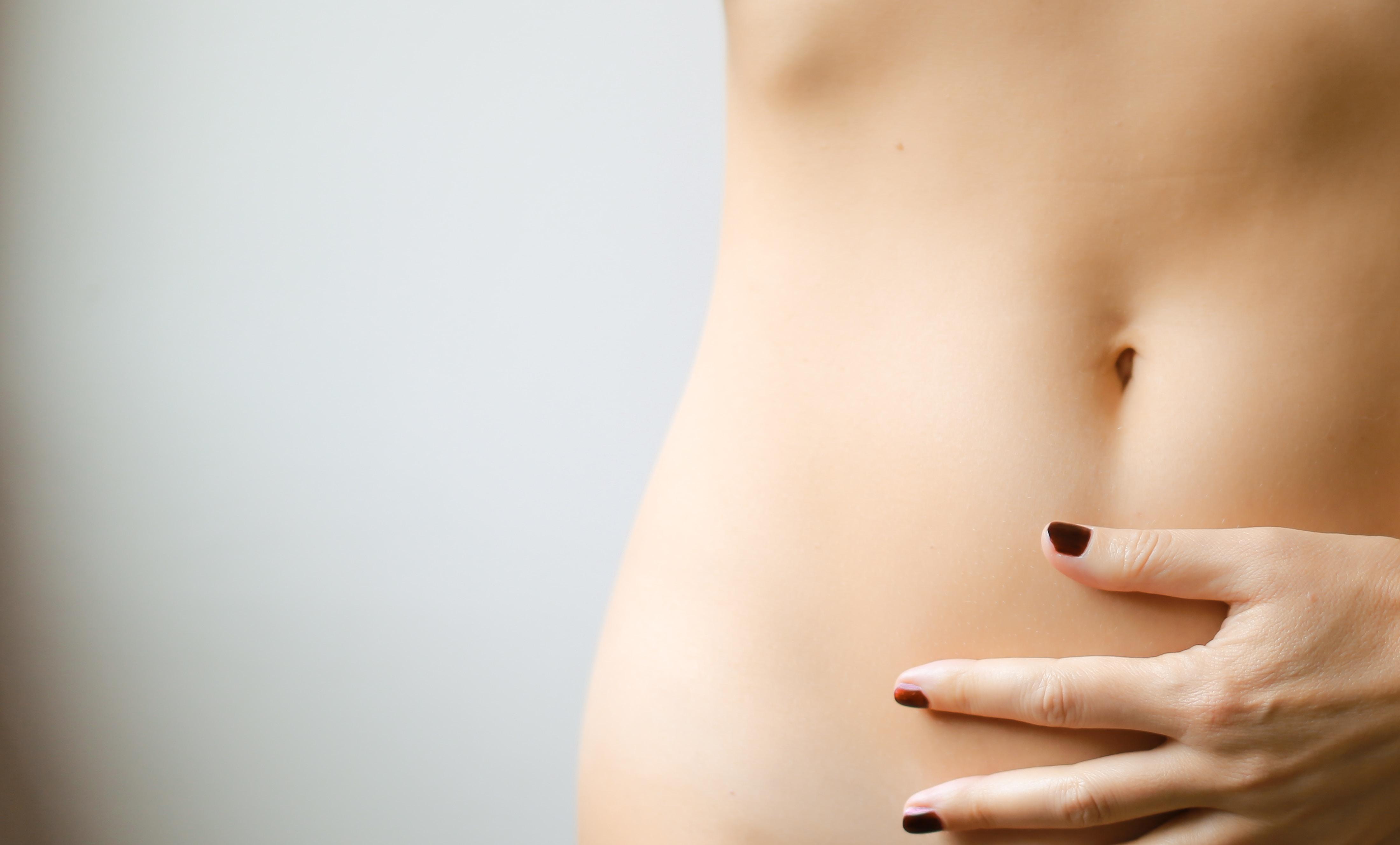 digestion test