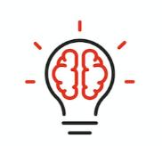 Votre esprit infini: devenez plus productf