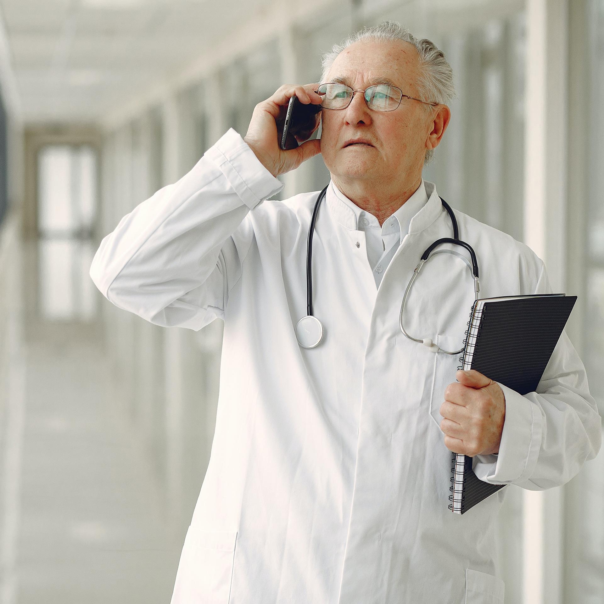 medicare-advantage-open-enrollment-deadline