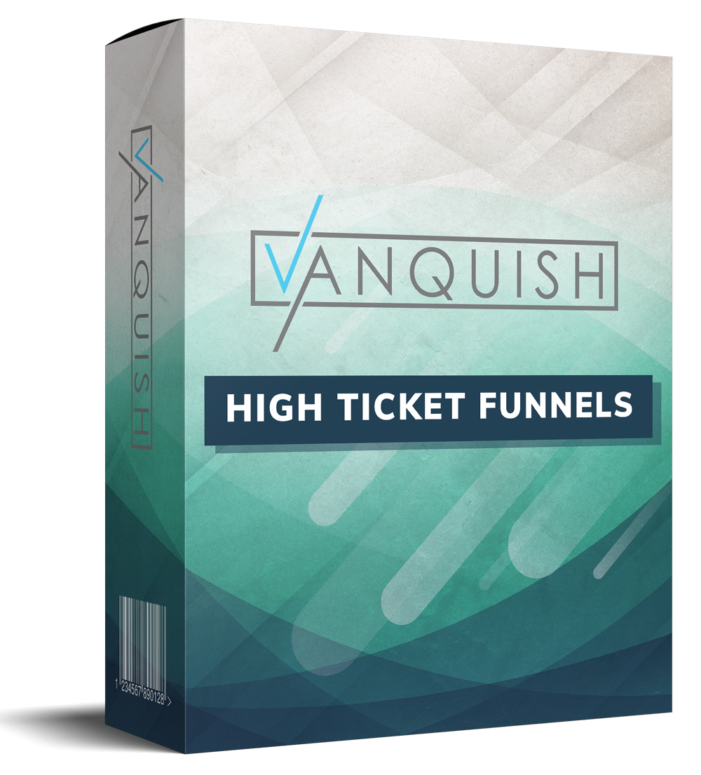 Vanquish Review 4