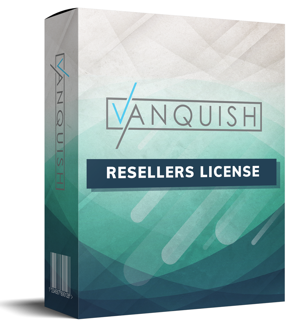 Vanquish Review 5