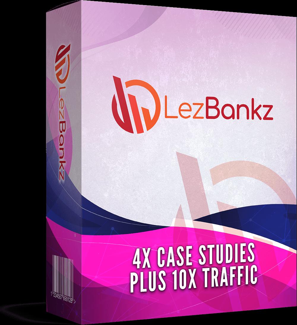oto 2 4x case study