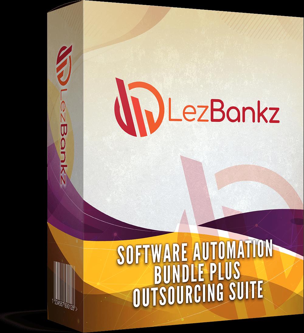 oto 3 software automation