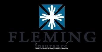 LTC Long Term Insurance Greenville SC