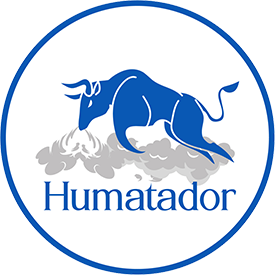 Best Cigar Storage De-Humidifier