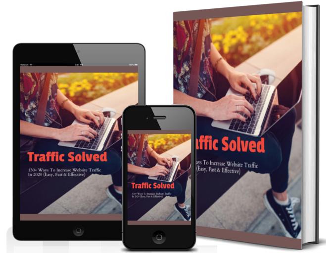 traffic underdog review and bonuses