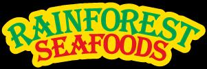 RFSeafood