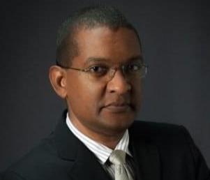Wayne Cummings