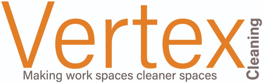 Las-Vegas-Cleaning-companies-Vertex-Cleaning-logo