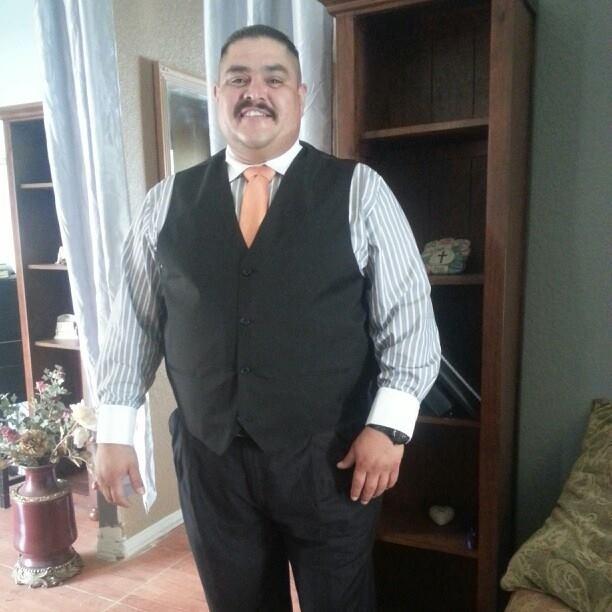 Danny-Herrera-owner-Vertex-Cleaning-LLC