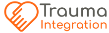 Trauma Integration Logo