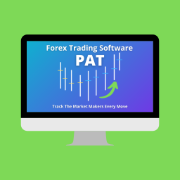 Pat forex software