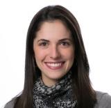 Ana Montero