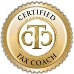 Certified CTC Tax Coach