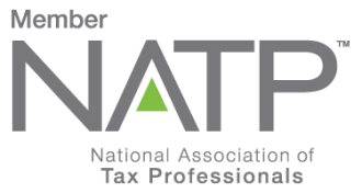 NATP - National Association of Tax Professionals