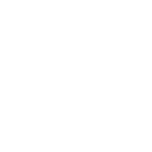 Matthew Storer Photography Logo