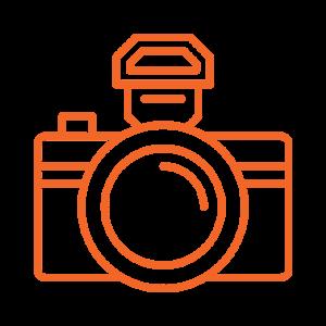 Photography Gear - Matthew Storer
