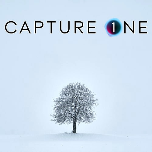 Capture One Pro 21 Review