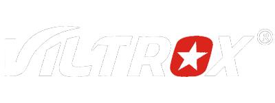 Viltrox Logo