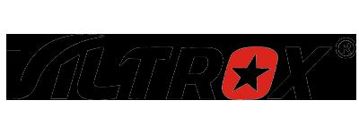 Viltrox Lenses Logo