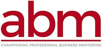 association-of-business-mentors-bobby-barr