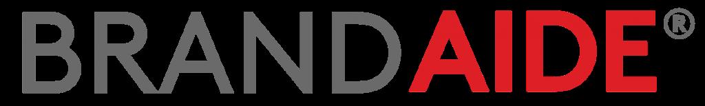 brandaide logo