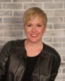 Leslie Nafus Copywriter
