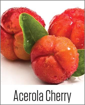 MOA Acerola Cherry