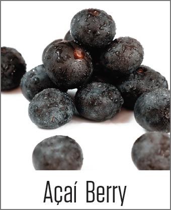 MOA Acai Berry