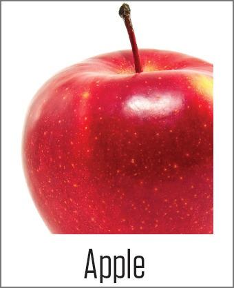 MOA Apple