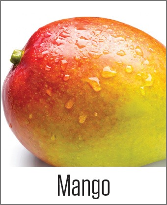 MOA Mango