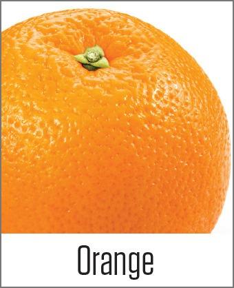 MOA Orange