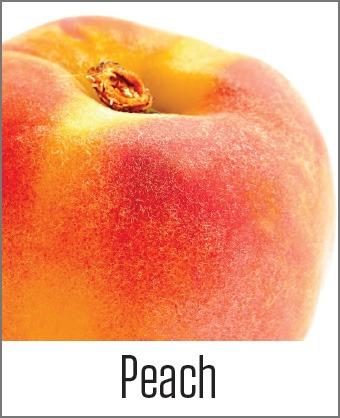 MOA Peach