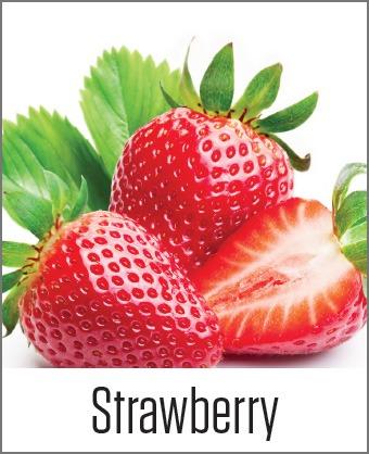 MOA Strawberry